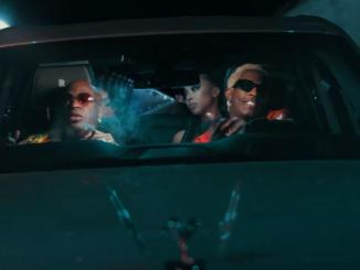 Rich Gang ft. Young Thug - Blue Emerald