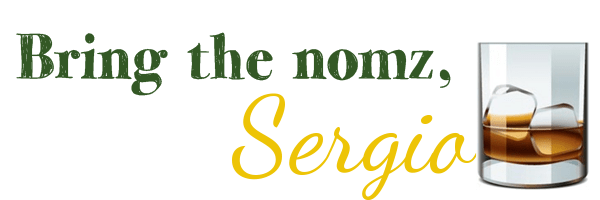 Signed_Sergio