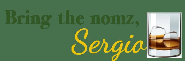 Signed_Sergio