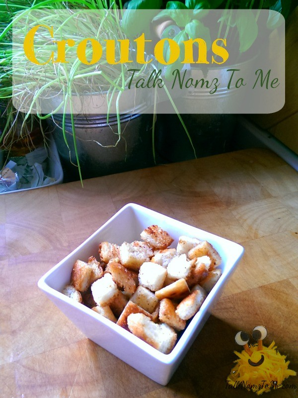 Croutons_First