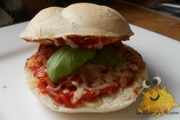 Pizzaburgers_7
