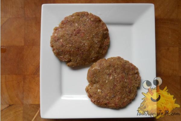 Tabasco_Burgers_2