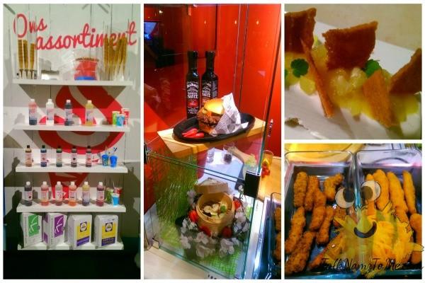 Food_Inspiratie_Gorinchem_8