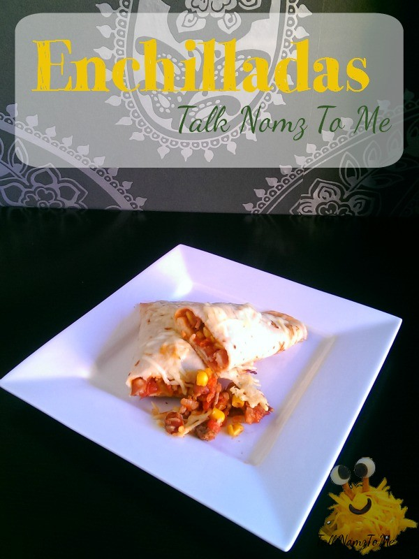 Enchiladas_First