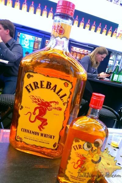 Horecava_2016_Fireball_Whiskey