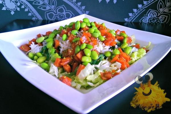 Sushi-Salade_1