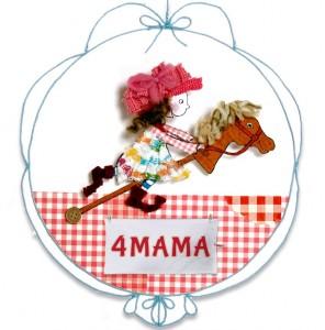 Logo_4_Mama