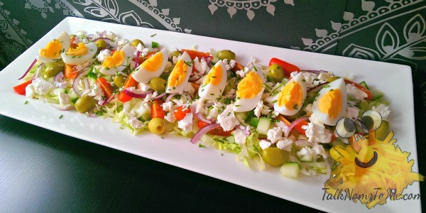 Pizza_Pita_Salade_2
