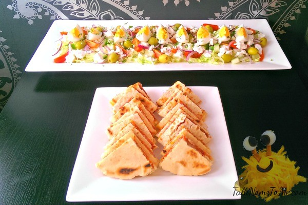 Pizza_Pita_Salade_3