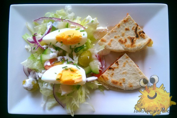 Pizza_Pita_Salade_Ziplist