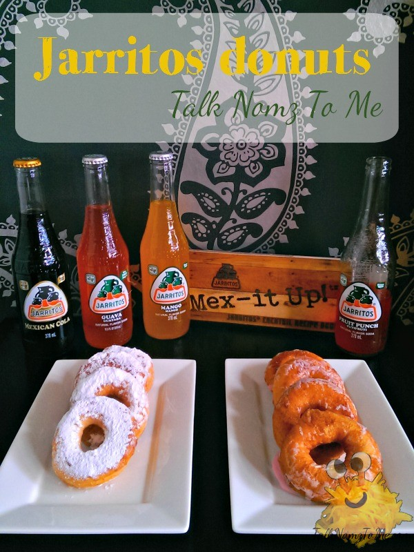 Jarritos_Donuts_First