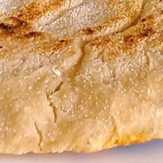 Tasnift (Marokkaans panbrood of omabrood)