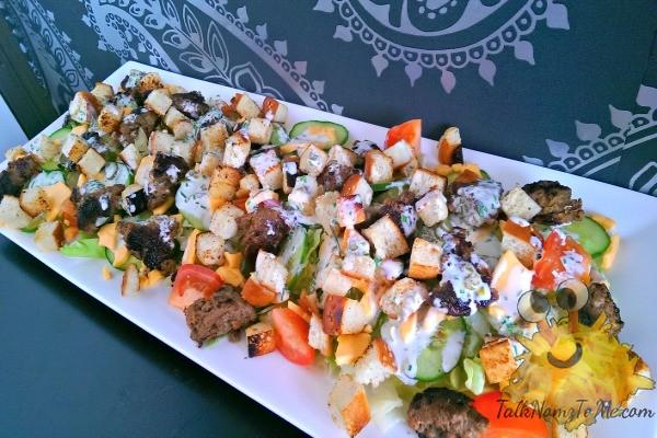 Cheeseburger_Salade_1