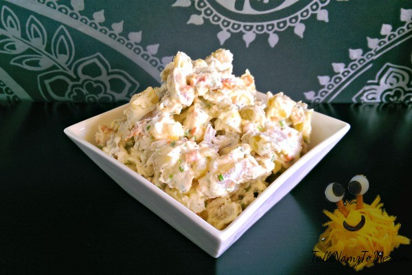 Frisse_Aardappelsalade_1