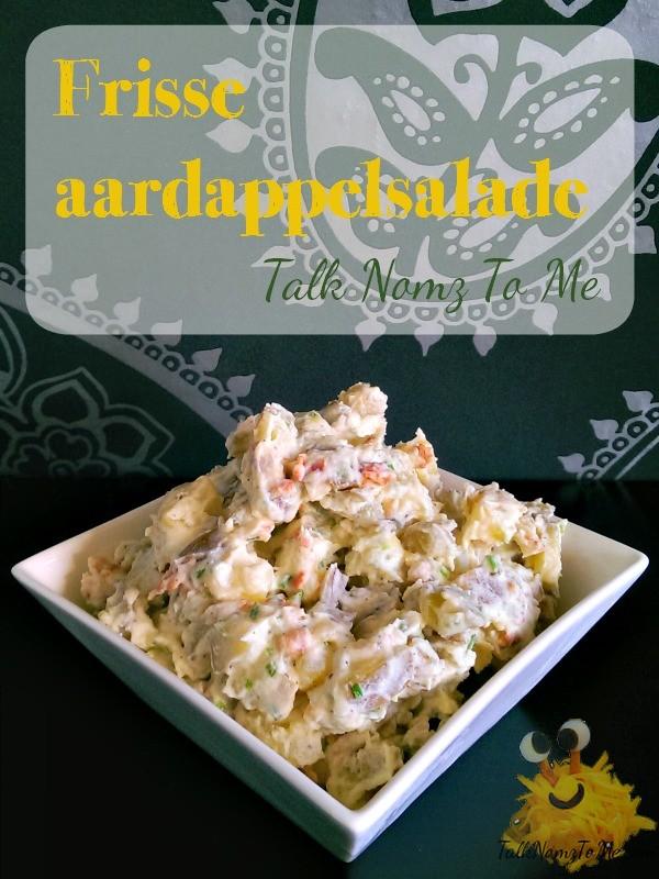 Frisse_Aardappelsalade_First