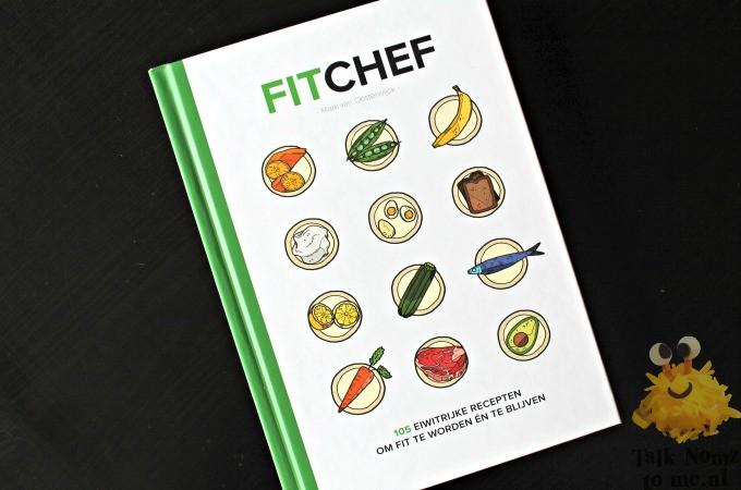 Fitchef | TalkNomzToMe.nl