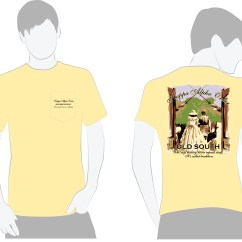 Chair Positions In A Fraternity Folding Vine Old South 2013 Talk 39n T Shirts Greek