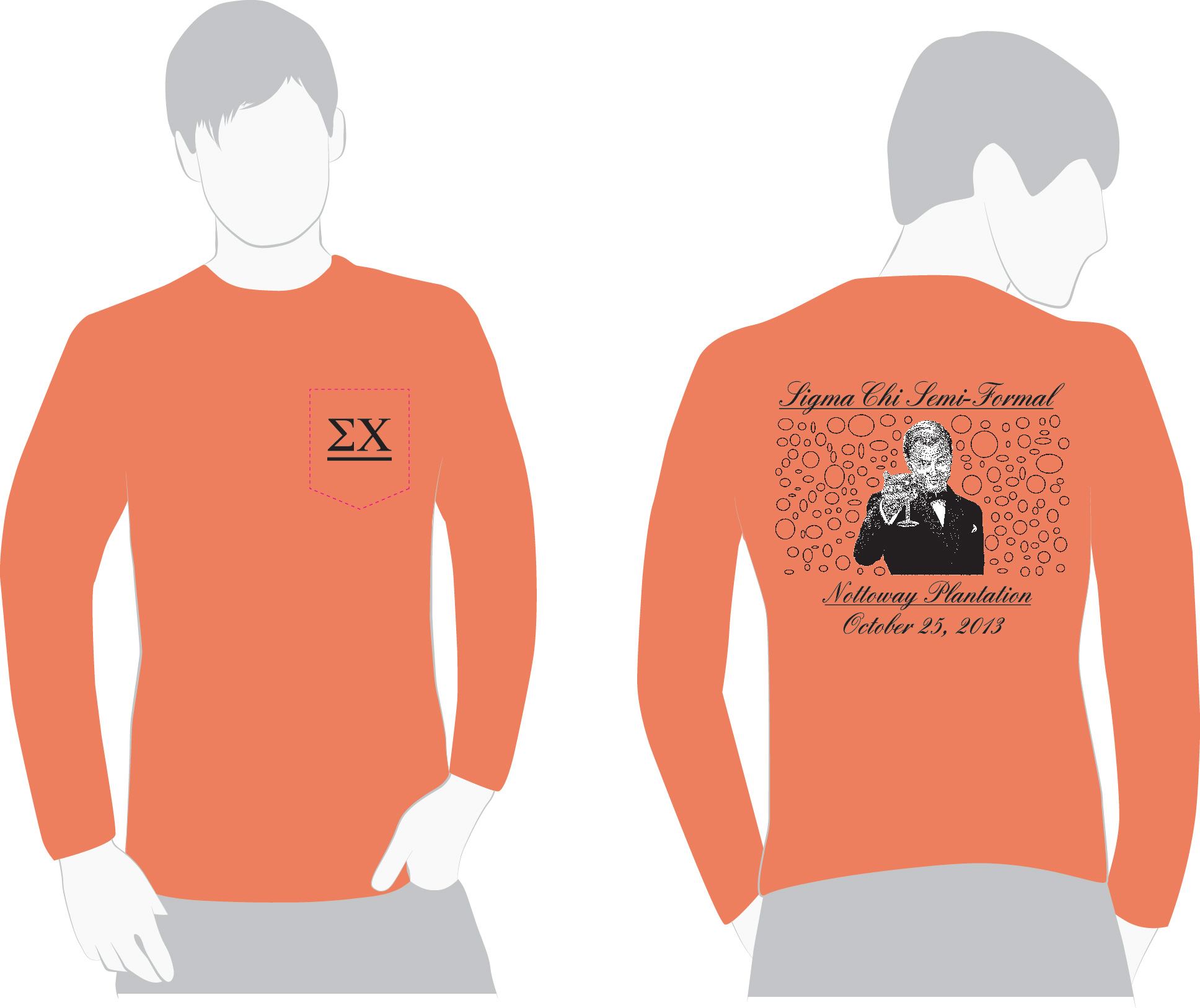 chair positions in a fraternity ekornes chairs for sale sigma chi semiformal talk 39n t shirts greek