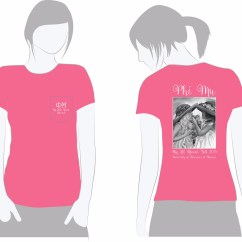 Chair Positions In A Fraternity Outdoor Baby Portable High Phi Mu Ulm Big Little Reveal 2015 Talk 39n T Shirts Greek