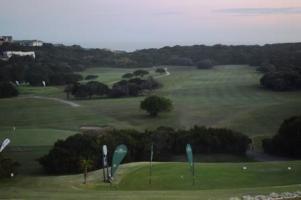 Web-Golf1