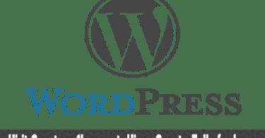 Posts Visit Counter For Wordpress