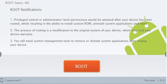 screenshot-forum.xda-developers.com 2015-03-03 22-55-27