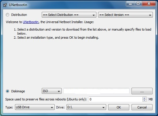 how-install-android-4-4-kitkat-pc-via-android-x86-iso