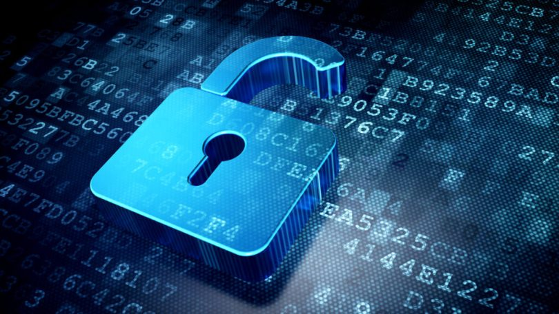 mobile-companies-carriers-to-be-asked-by-us-fcc-and-ftc-about-mobile-security