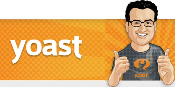 wordpress-seo-yoast-wordpress-plugins