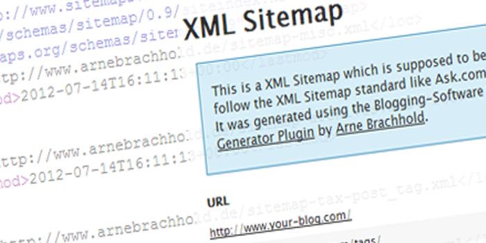 xml-sitemap-wordpress-plugins