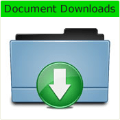 Document Downloads
