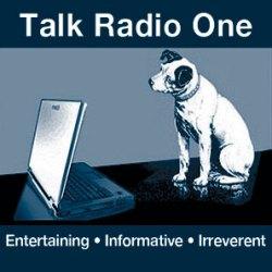 Talk Radio One