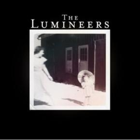 https://i0.wp.com/www.talkrocktome.com/wp-content/uploads/2012/05/Lumineers-album-cover-300x300-290x290.jpg