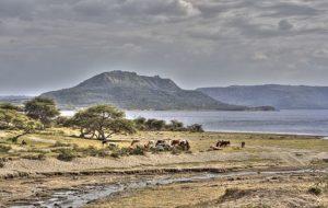 Lake_Shalla_Landscape