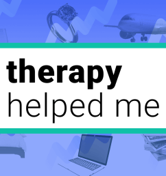 talkspace therapy helped me [ 1320 x 880 Pixel ]