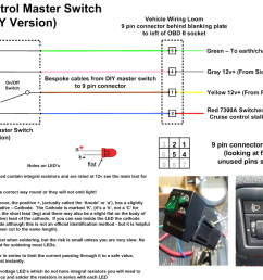 peugeot cruise control diagram wiring diagram [ 1058 x 761 Pixel ]