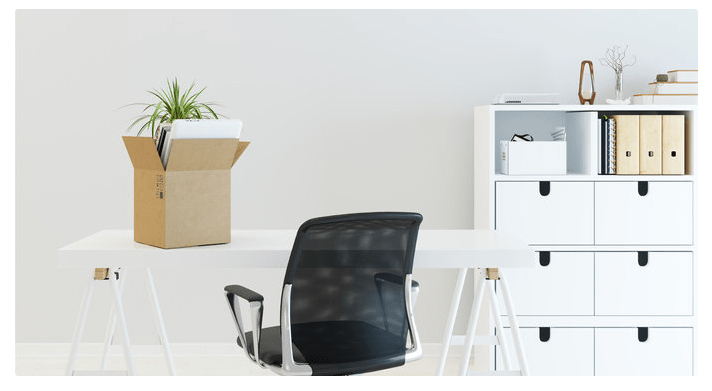 Best Office Chair Cover to buy under $20 – Shop With Us