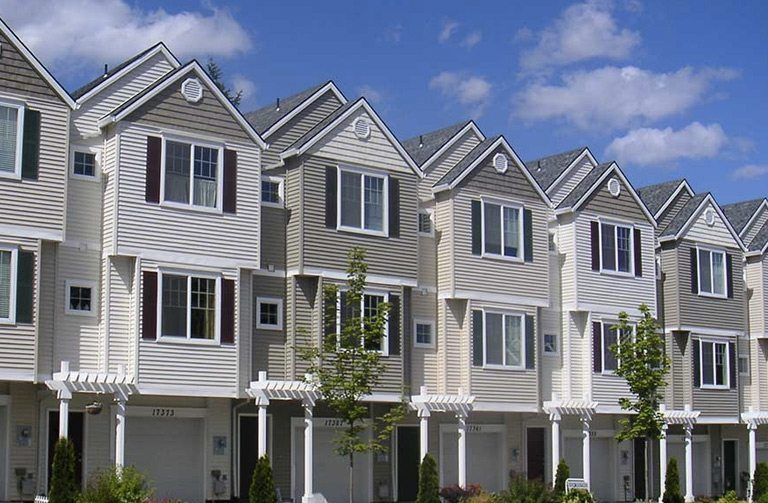 Pasadena MultiFamily Homes For Sale  TalkToPaul Real Estate
