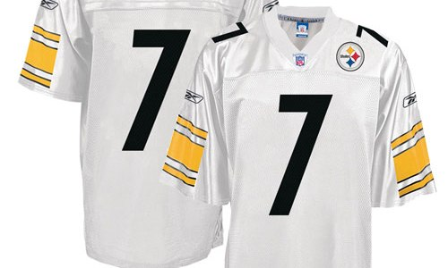 super popular 04885 c24f2 Wholesale Nfl Jerseys | Wholesale Jerseys Reviews | About ...
