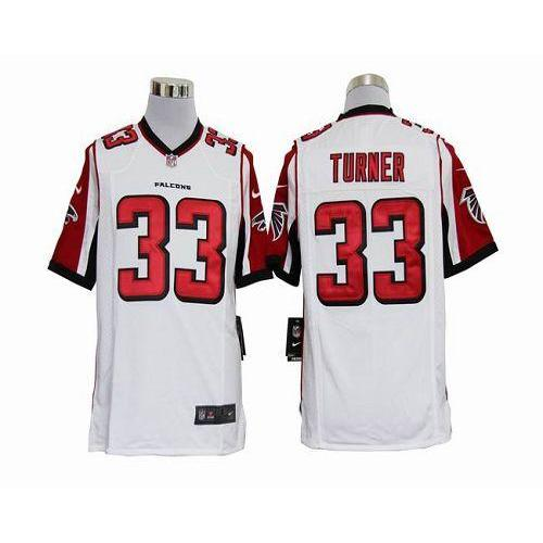 fa16c877ee1 Bradford Sam authentic jersey,china cheap jersey nfl,cheap jerseys,nfl cheap  jerseys in china,Boston Red Sox jersey wholesale,china nfl jerseys  wholesale ...