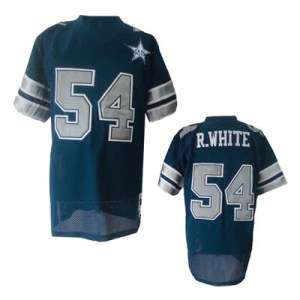 Wholesale Nfl Jerseys China  26fab0644