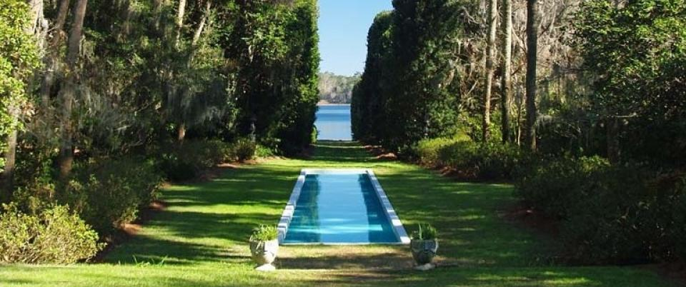 Maclay Gardens State Park  Tallahassee Arts Guide