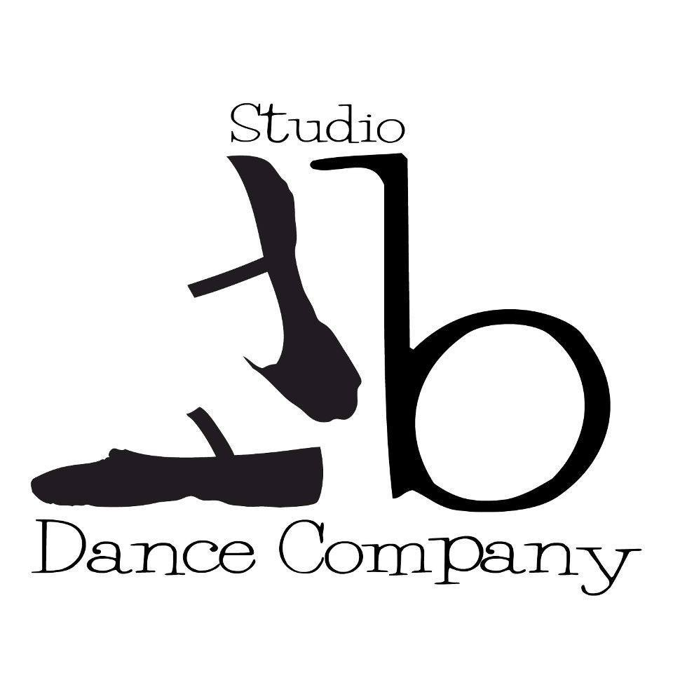 Pre-Ballet/Tap Classes presented by Foundation 4 Arts