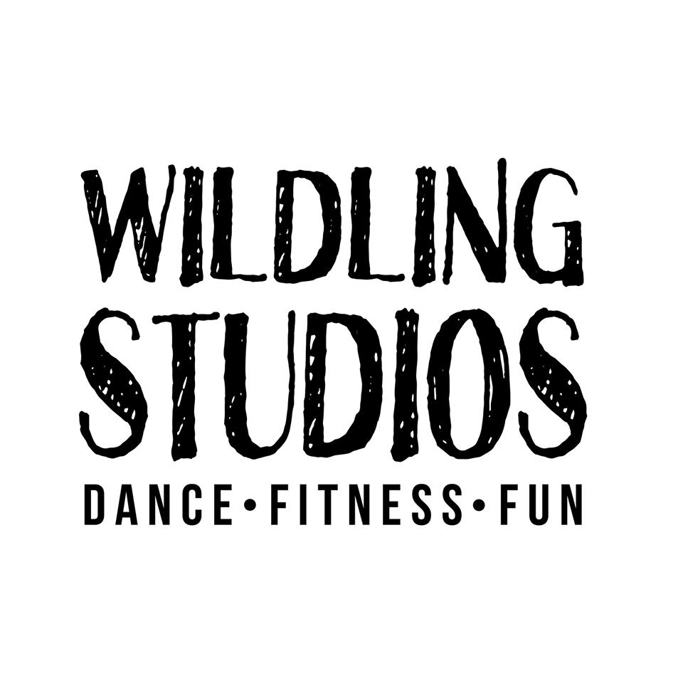 Ballroom Basics Dance Class presented by Wildling Studios