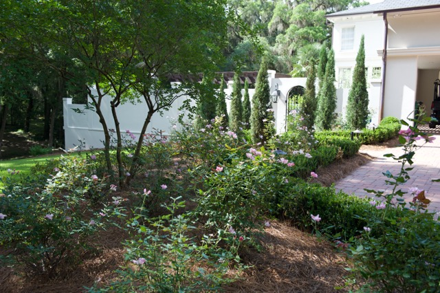 tallahassee-landscape-design-services – 1