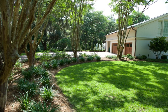 tallahassee-landscape-design-services – 10