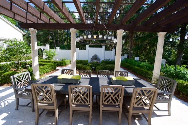 tallahassee-landscape-design-services – 16