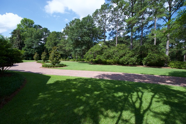 tallahassee-landscape-design-services – 20