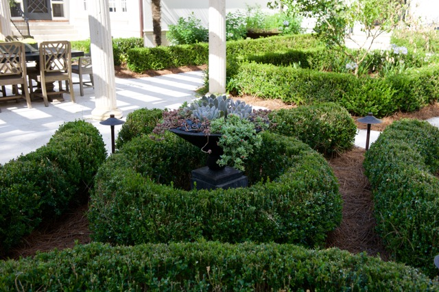 tallahassee-landscape-design-services