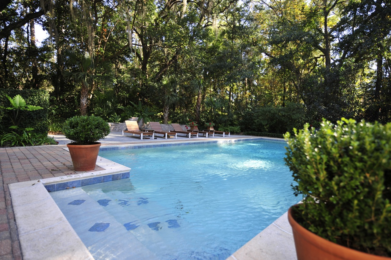 tallahassee-landscape-design08